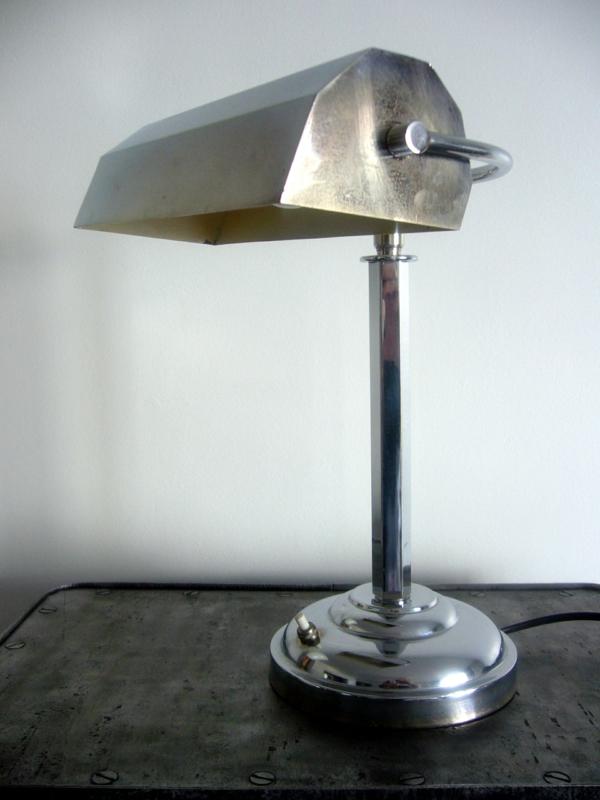 cool-lampe-en-fer