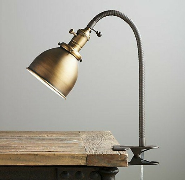 cool-lampe-pour-votre-style-de-luxe