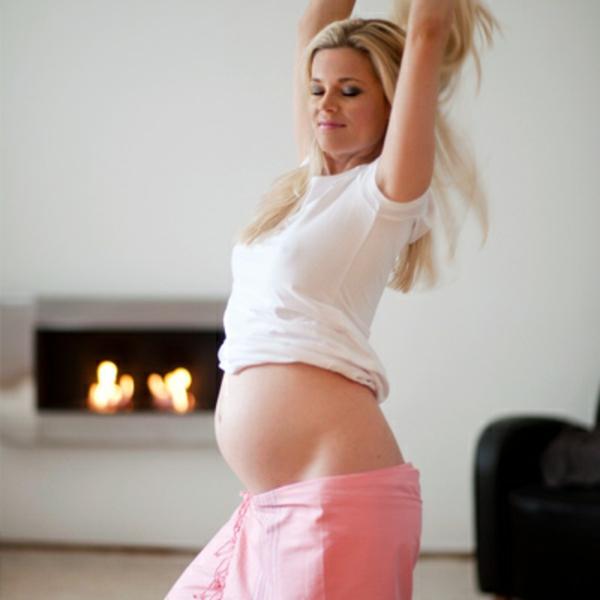cool-vêtement-de-grossesse-confortable (2)