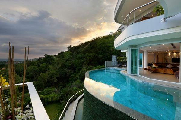 cool-villa-pour