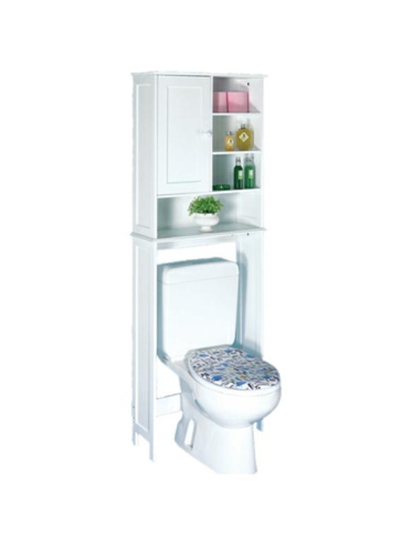cosy-meuble-wc-pour-la-salle-de-bain