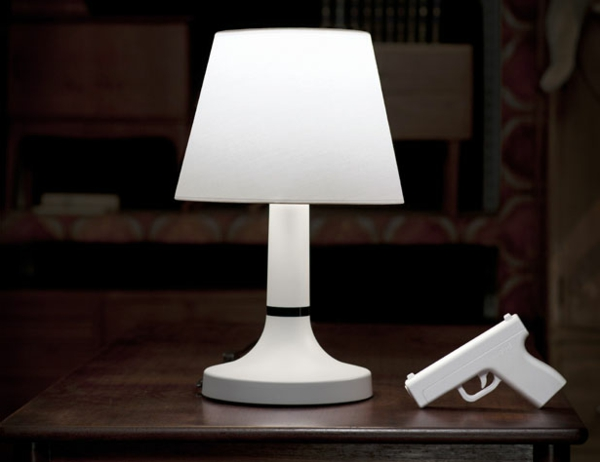 créative-idée-pour-votre-lampe