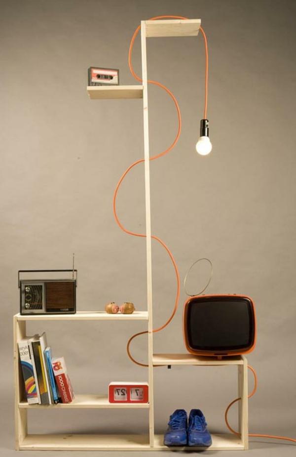 créer-un-coin-de-bureau-moderne