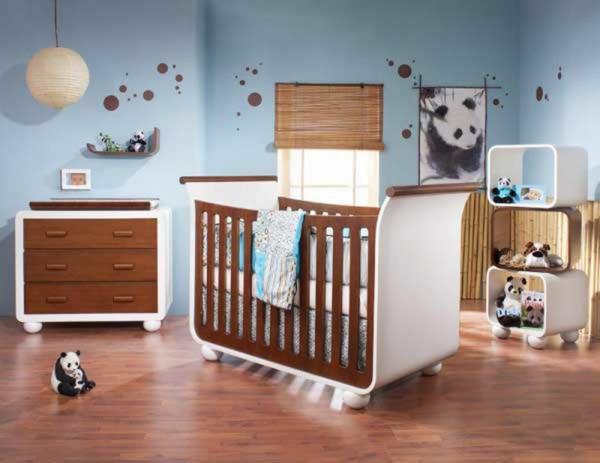décoration-chambre-bébé-l'Asie-chez-vous