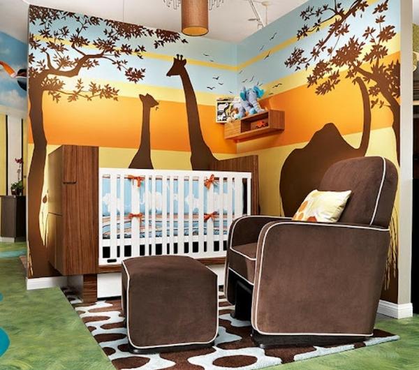 fauteuil la girafe 28 images table fauteuil et chaise With tapis chambre bébé avec hernie discale tapis de fleurs