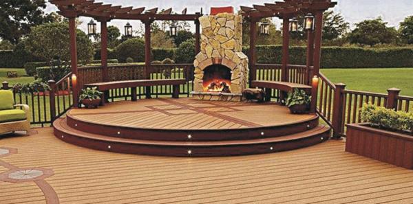 décoration-et-design-pour-votre-patio