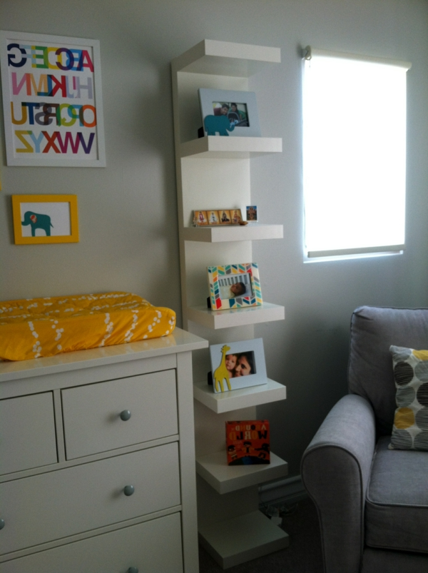 décorative-table-du-bebe-que-vous-allez-adorer
