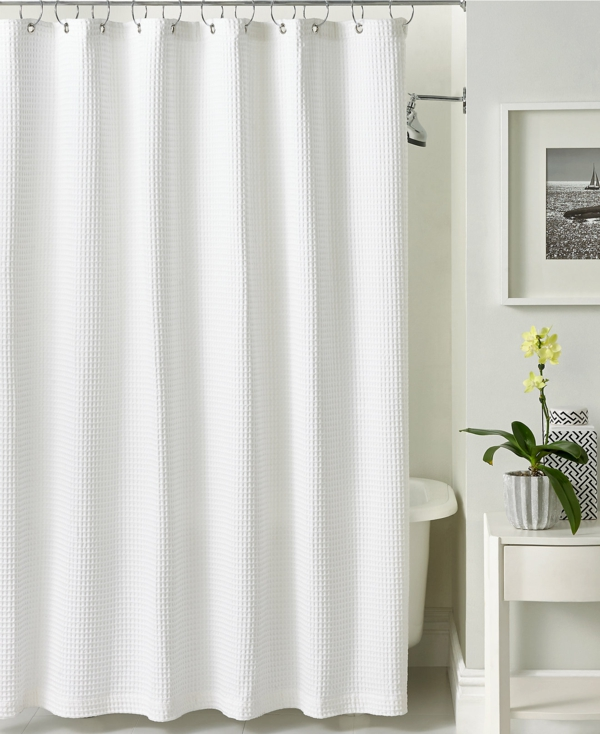 des-rideau-unique-pour-votre-maison-élégante-en-blanc