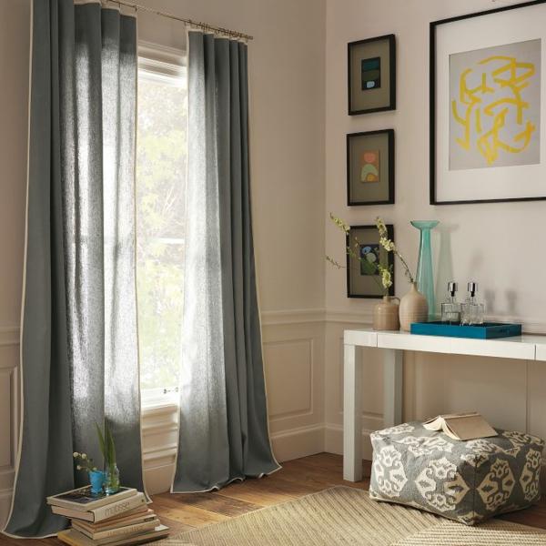 des-rideaux-en-gris-pour-votre-confort-et-une-maison-moderne