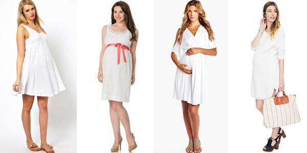 des-vêtements-en-blancs-pour-votre-confort