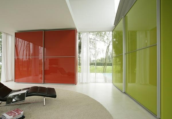 design-coloré-pour-la-chambre-a-coucher
