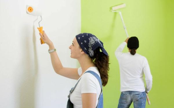 faire-la-peinture-tout-seul-pour-votre-maison
