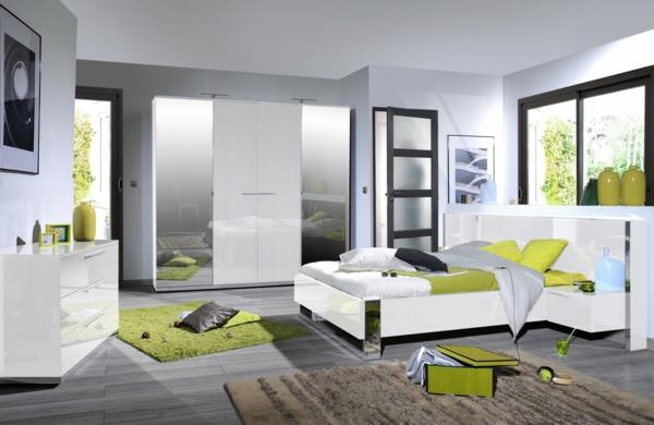 faire-le-design-en-vert-pour-gagner-plus-de-décoration-original-avec-ameublement-cool