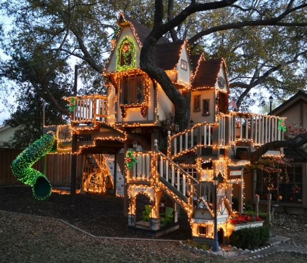 faire-un-cadeau-original-pour-votre-enfant-avec-la-maison-dans-les-arbres-