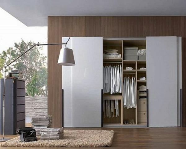 jolie-idée-pour--l'armoire