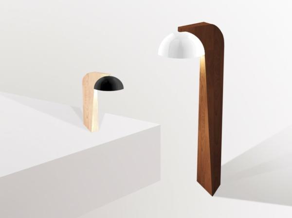 futuriste-design-de-lumianire