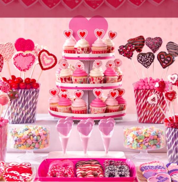 gateaux-de-st-valentin-