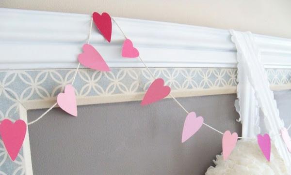guirlande-decoration-mariage