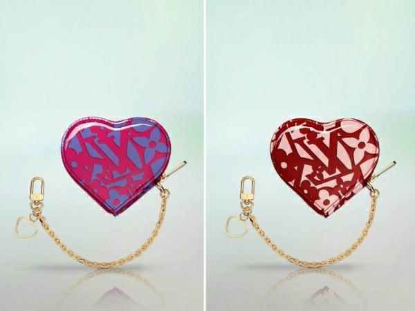 idée-de-cadeau-saint-valentin-une-bracelette-en-forme-de-coeur