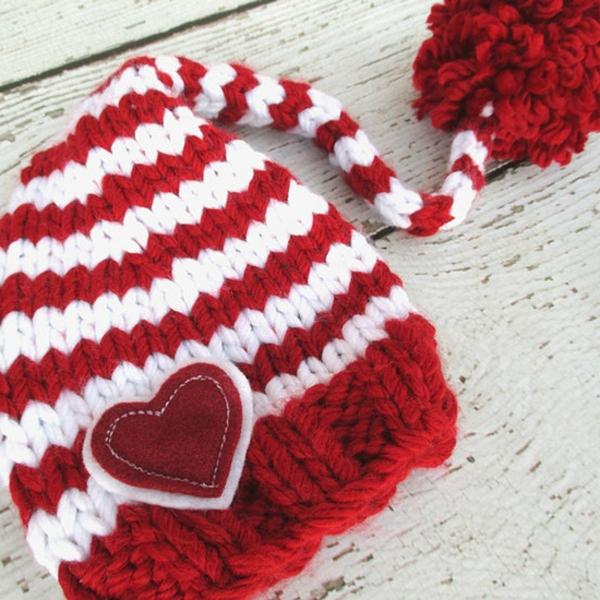 idée-de-cadeau-saitn-valentin-une-chapeau-original