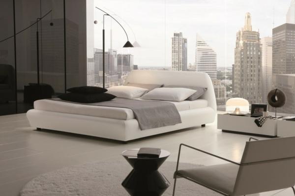 idée-de-décoration-pour-votre-chambre-unique