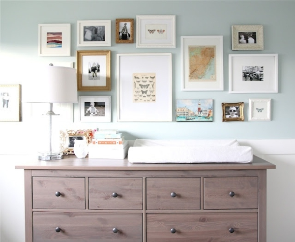 idée-de-ikea-pour-votre-petit-et-so-confort-dans-la-chambre-de-ses-premier-année