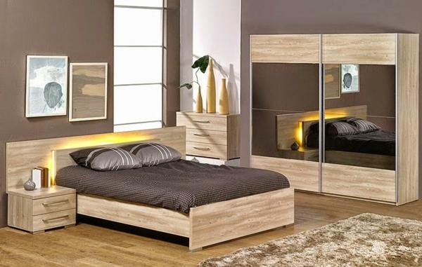 idée-pour-meubler-une-petite-chambre-