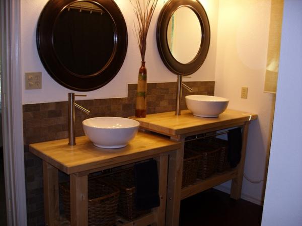 ikea-table-pour-un-armoire-sous-l'evier-en-style-contemporain
