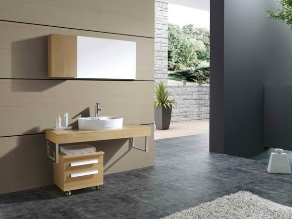impressionant-inspiration-pour-la-décoration-de-la-salle-de-baine