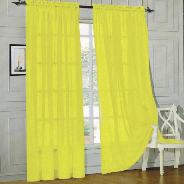 jaune-rideaux-pour-ue-salon-de-rêve-avec-design-en-blanc