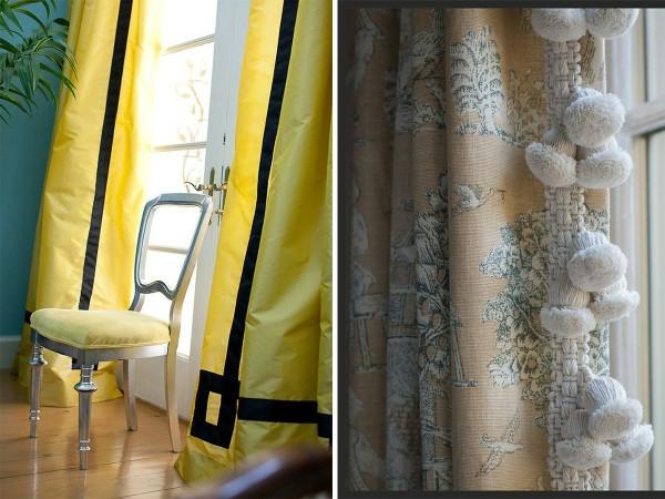 jaune-unique-rideaux-du-luxe-pour-votre-confort