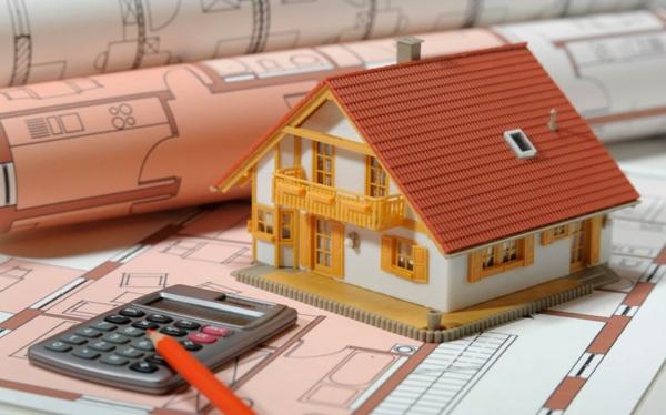 jfaire-ma-calculation-pour-renover-sa-maison