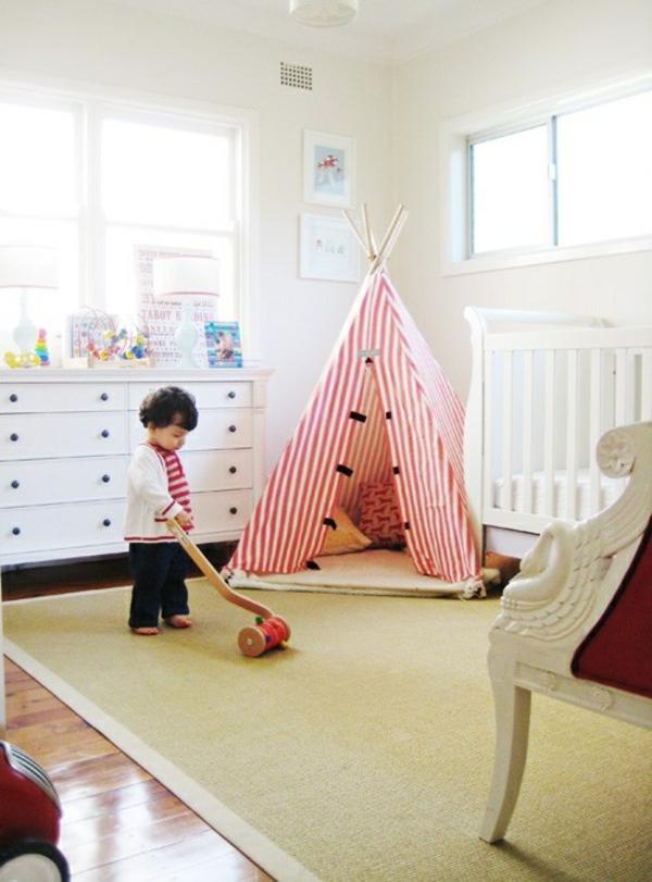 joli-iglou-idée-pour-la-chambre-de-jeux