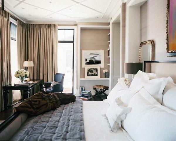 jolie-chambre-à-coucher-pour-votre-confort-que-vous-allez-adorer