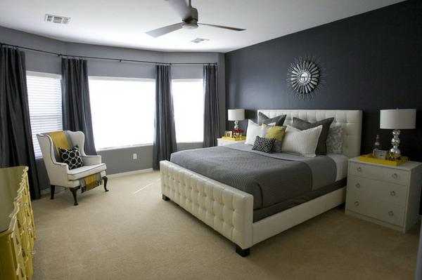 jolie-chambre-à-coucher