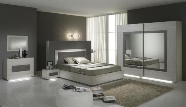 jolie-design-futurist-en-gris-avec-tapis-avec-un-armoir
