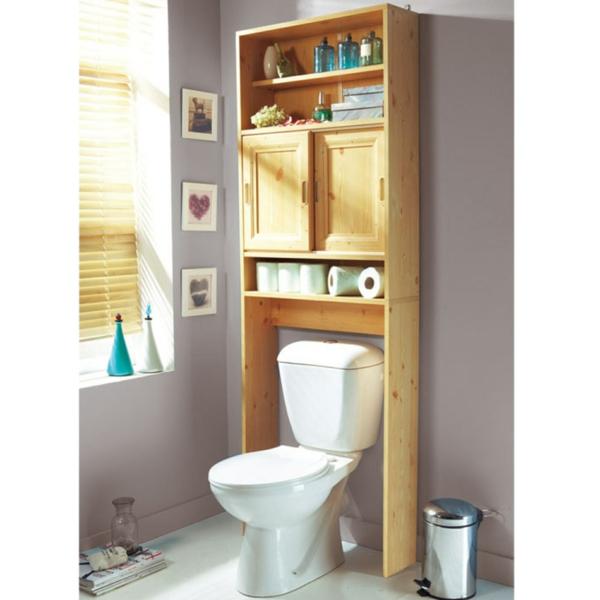 jolie-design-pour-le-meuble-wc-pour-la-salle-de-bain