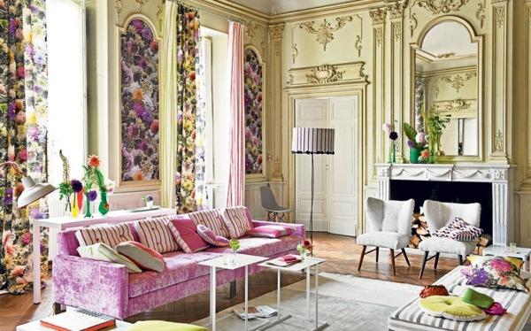 -jolie-design-pour-votre-salon-et-vos-invitées-qui-vot-se-sentir-confortable