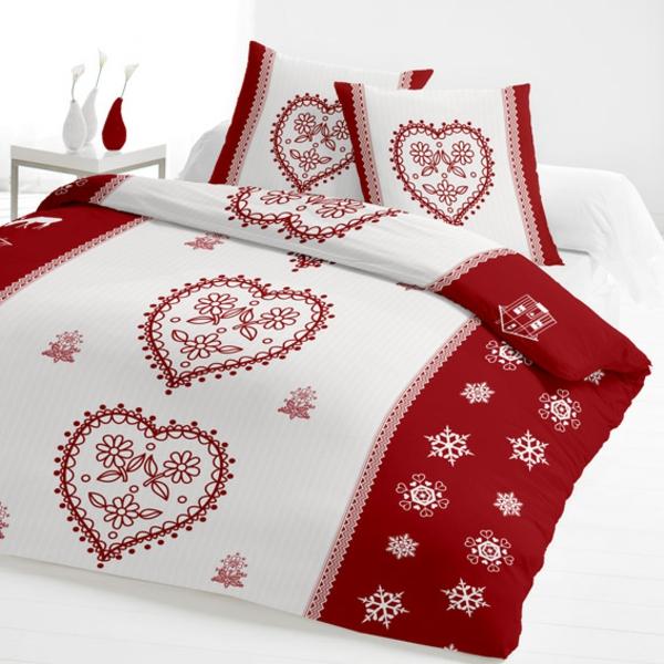 jolie-drapeau-en-rouge-et-blanc