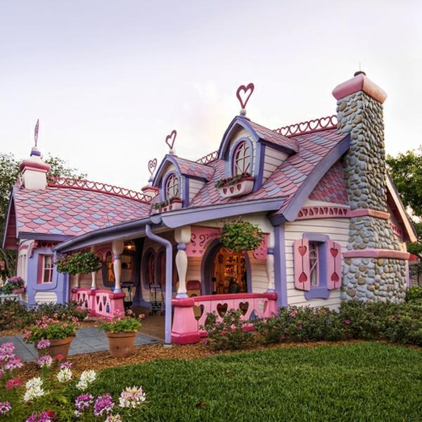 jolie-et-mignon-design-de-maison-de-poupée