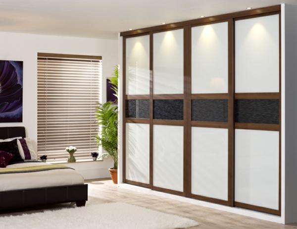 mettre une porte coulissante. Black Bedroom Furniture Sets. Home Design Ideas