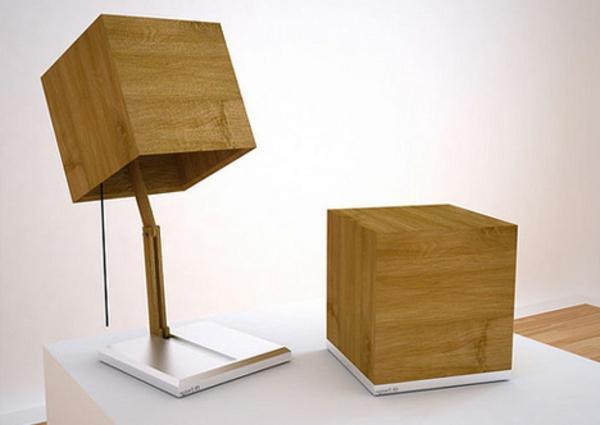 lampadaire-cube-en-bois