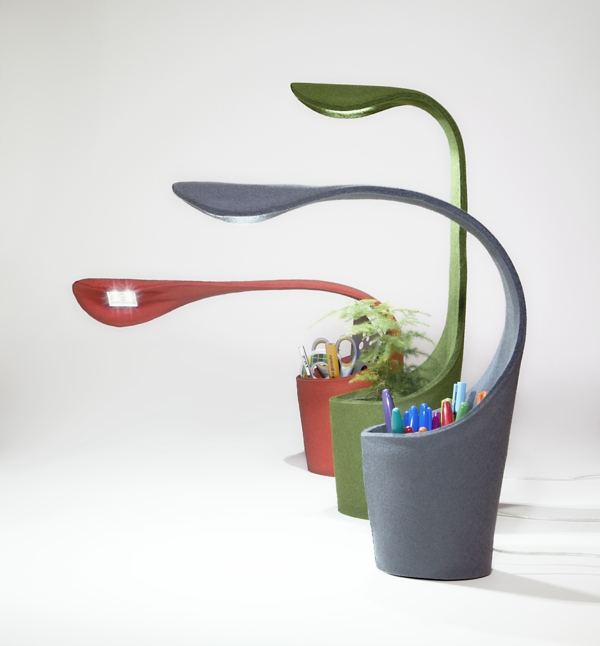 lampe-bureau-design-deco-maison