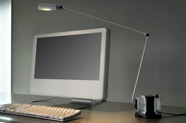 lampe-de-bureau-en-fer-pour-votre-confort