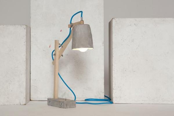 lampe-de-table-en-blanc
