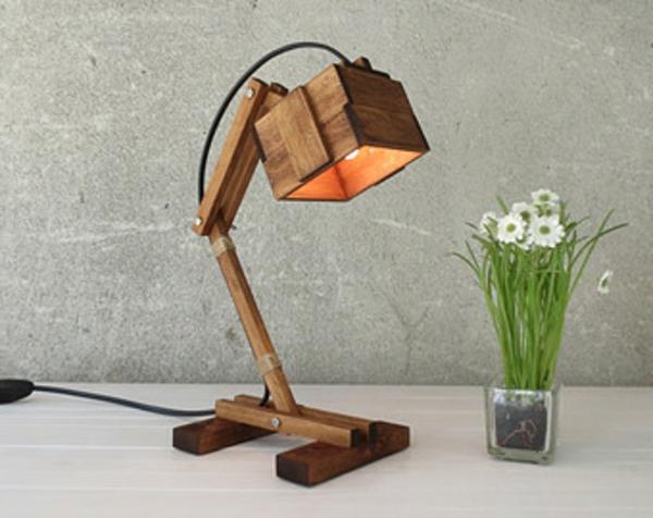 lampe-en-bois-pour-votre-confort