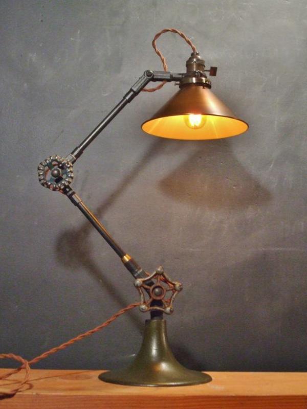 lampe-su-bronze-pour-votre-bureau
