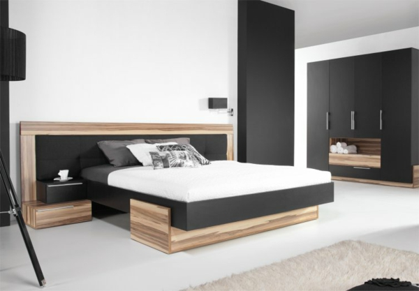 lit adulte 2015. Black Bedroom Furniture Sets. Home Design Ideas