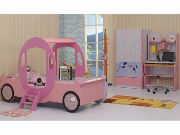 lit-carrosse-mobilier-d'enfant