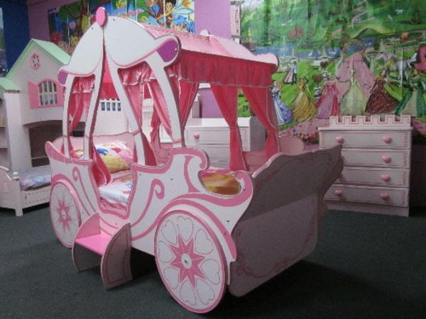 Chambre Princesse Conforama. Chambre A Coucher Complete Conforama ...